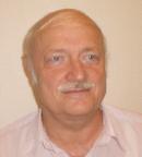 Arnfried Wünscher