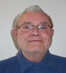 Bernhard Reimann