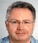 Bernd Woelcken