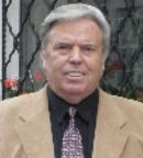 Dieter Jochim