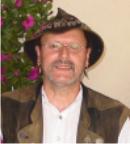 Ewald Ehrl