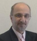 Jürgen Röhrig