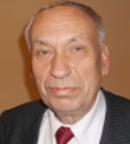 Norbert Hinz