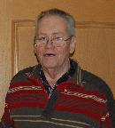 Peter Evrard