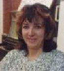 Rosemarie Wettermann