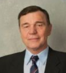 Dr. h.c. Udo Thümmel