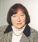 Ursula Saul