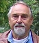 Horst Grau