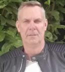 Michael Felgenheuer