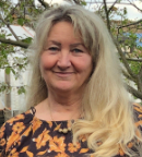Susanne Franken